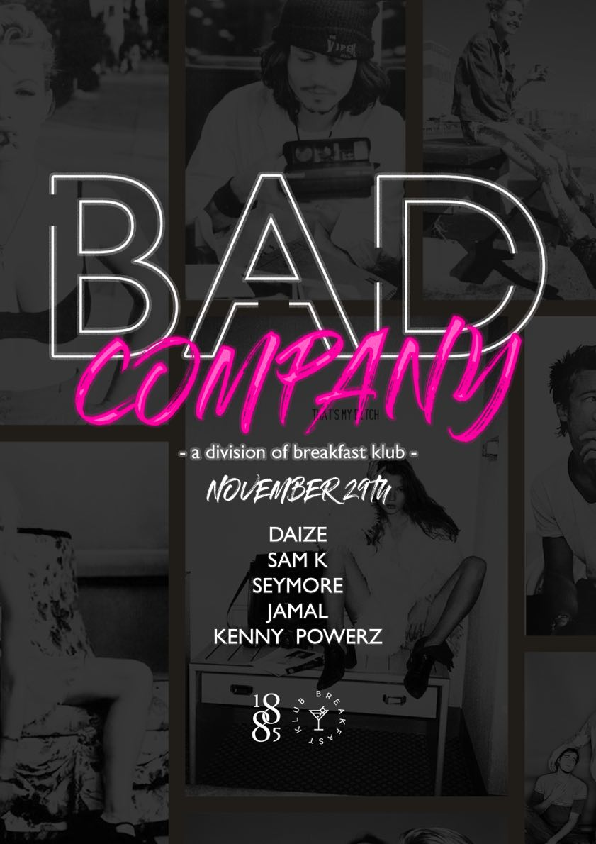 Bad Company November 29th Print.jpg