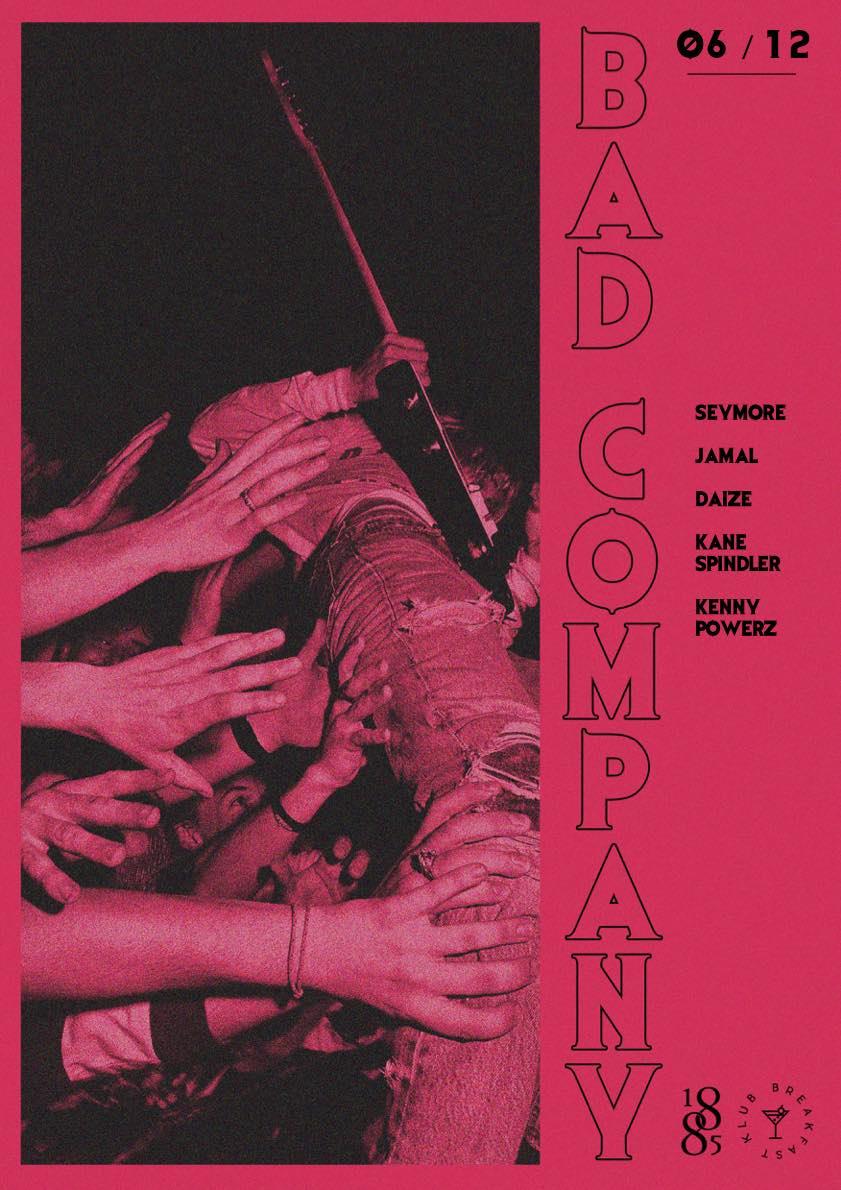 bad company december 6 poster.jpg