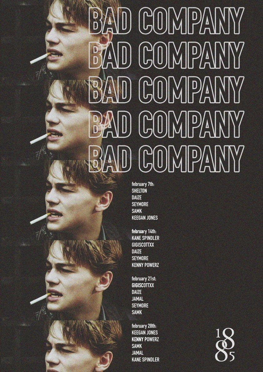 BAD COMPANY FEB 18 PRINT.jpg