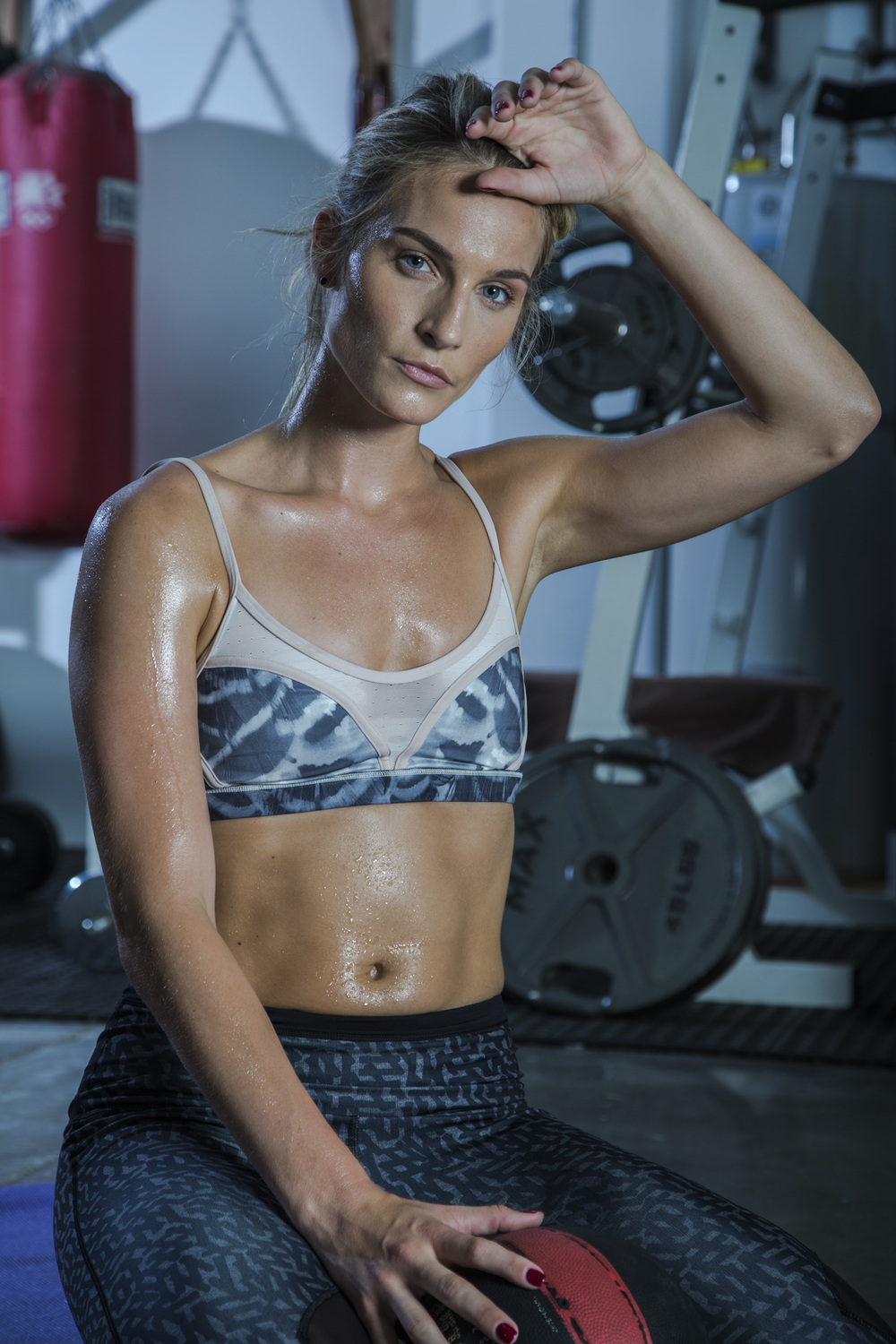 fitness portraits03.jpg