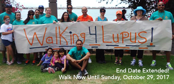 walking4lupus_events.png