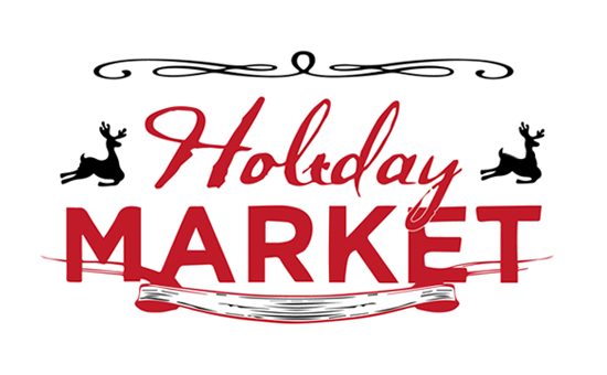 societe_holiday_market_550x340.png