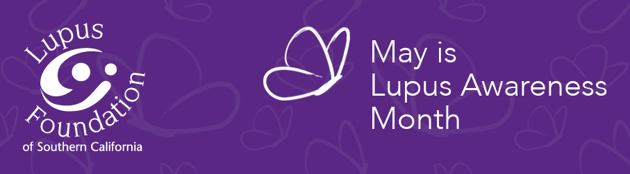 Lupus Foundation of Southern California