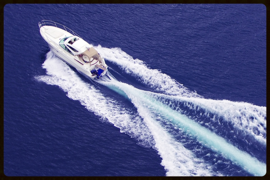 Boaters Insurance