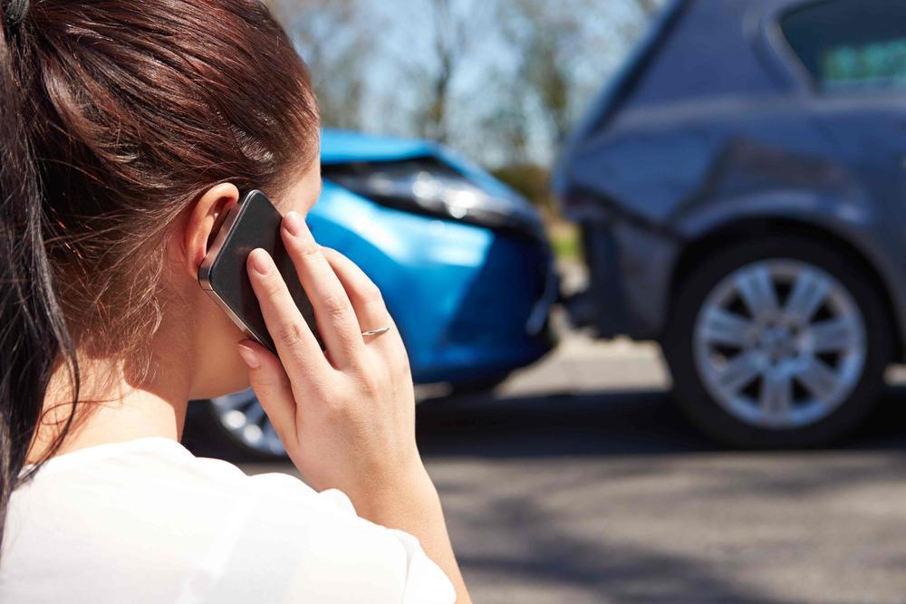 ManateeAutoInsurance_Auto