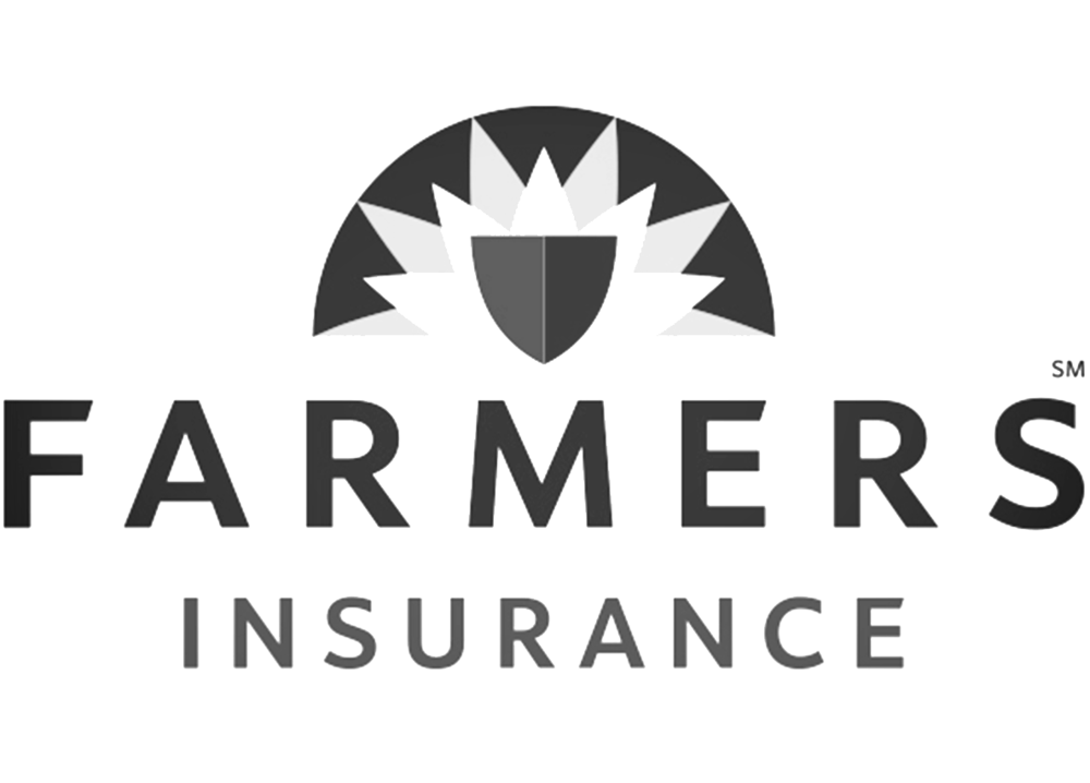 farmers-new-logo-centered.png