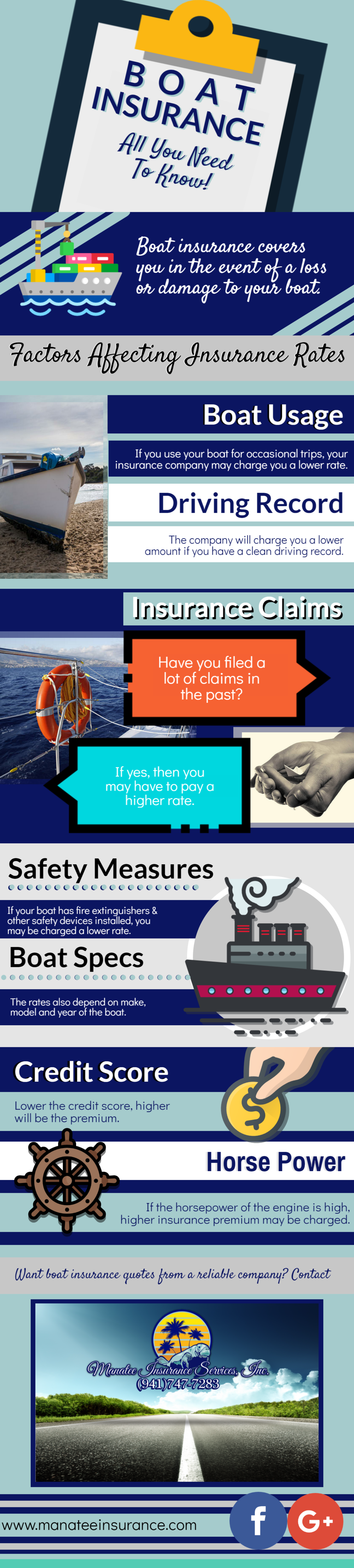 Infographic_manateeinsurance49901.png