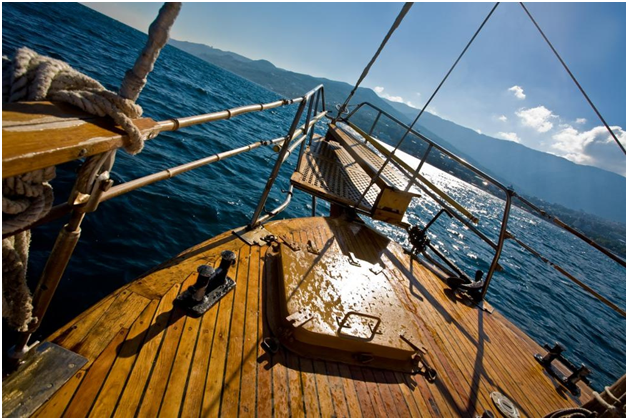 How Does Boat Insurance Work In Florida Manatee Insurance Services