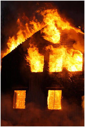 home fire.png