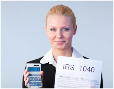 Tax deductible insurance expenses