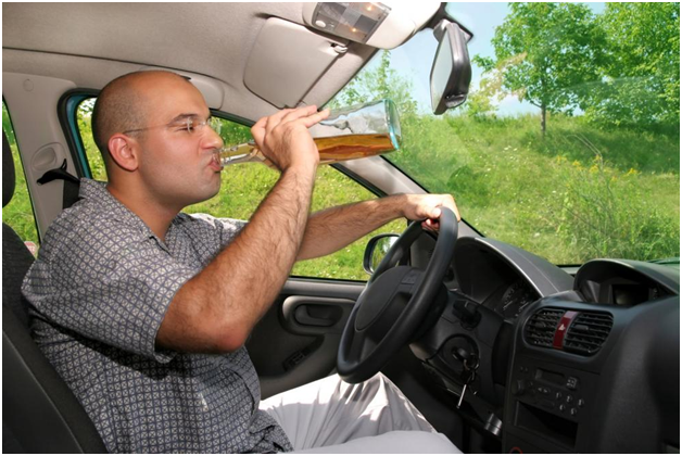 drunk driving.png