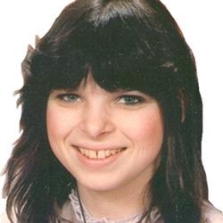 Darlene Yvonne Tucker.jpg