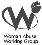 Woman Abuse Working Group