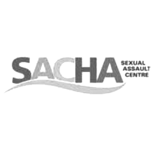 Sexual Assault Centre (Hamilton and Area)