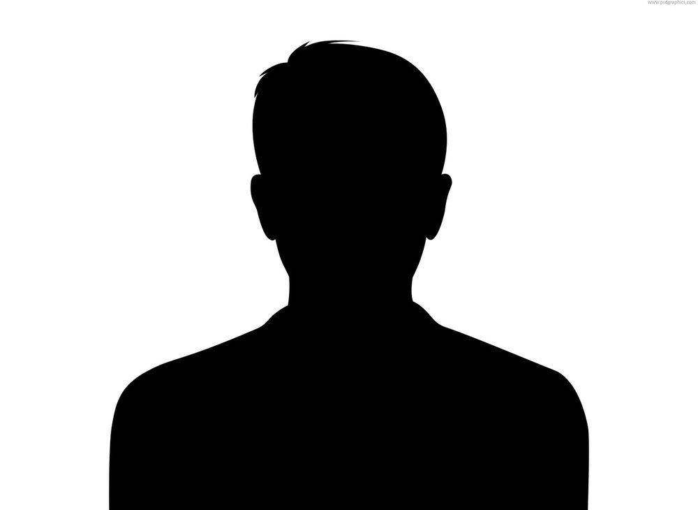 Unknown Man.jpg