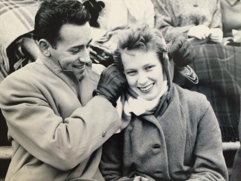 Helen and Don Robertson.jpg