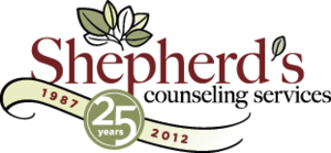 Shepherd's Counseling Services