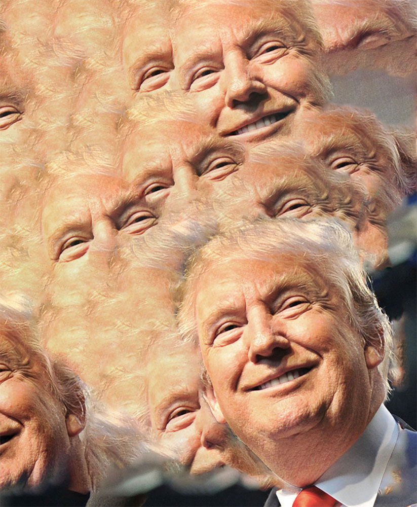 Trump_4.jpg