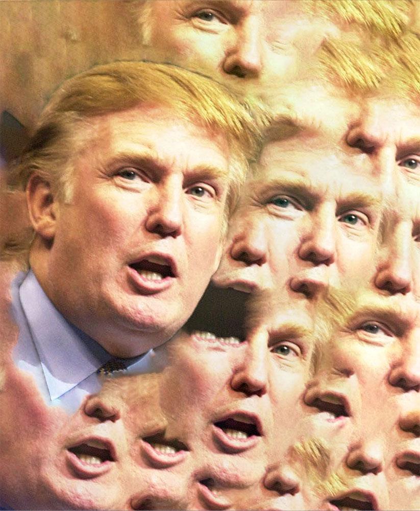 Trump_6.jpg