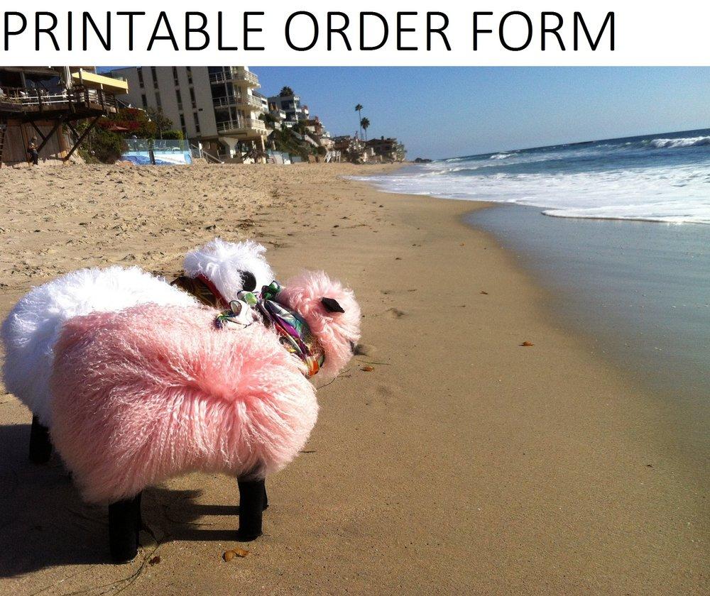ORDER FORM.jpg