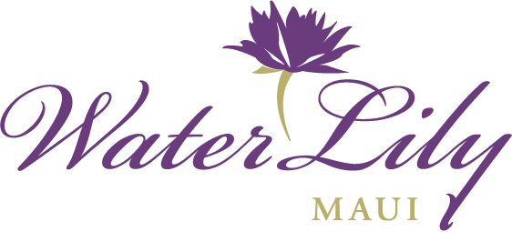 Water-Lily-Maui-Logo1.png