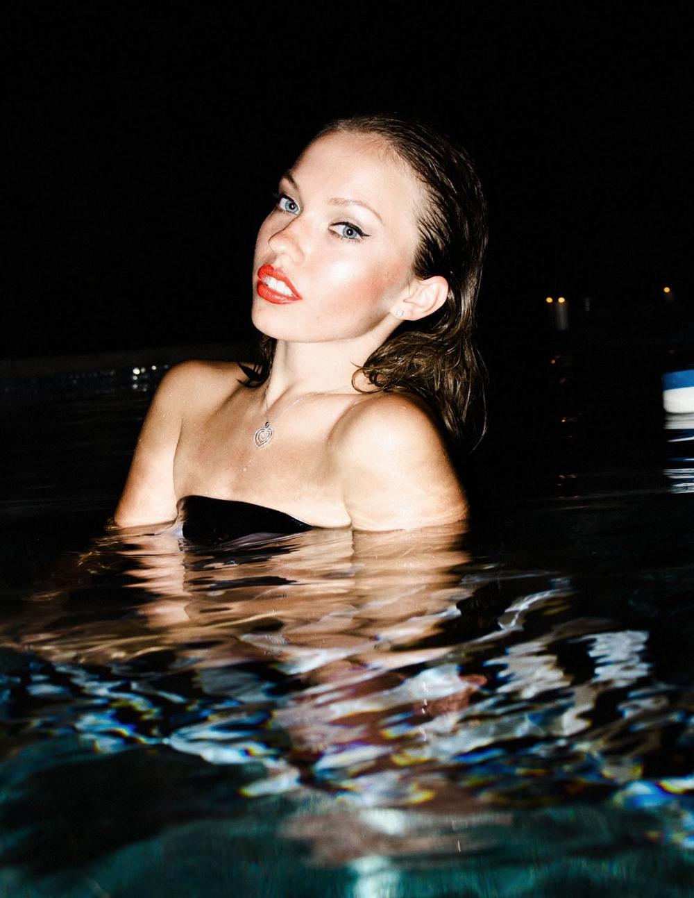 2012.07.07_Alena_Soboleva_Alena_Soboleva_180.jpg