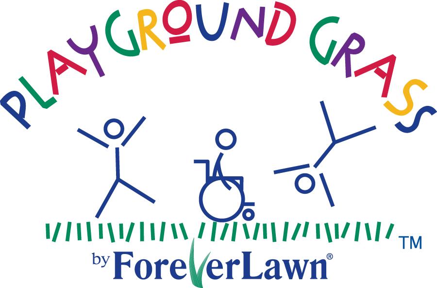 PlaygroundGrass-Logo.jpg
