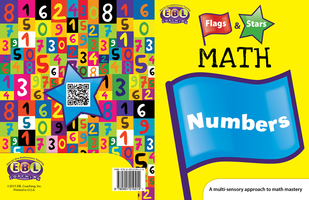 Cover_Numbers_CS6.jpg