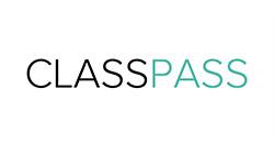 classpass2.jpg