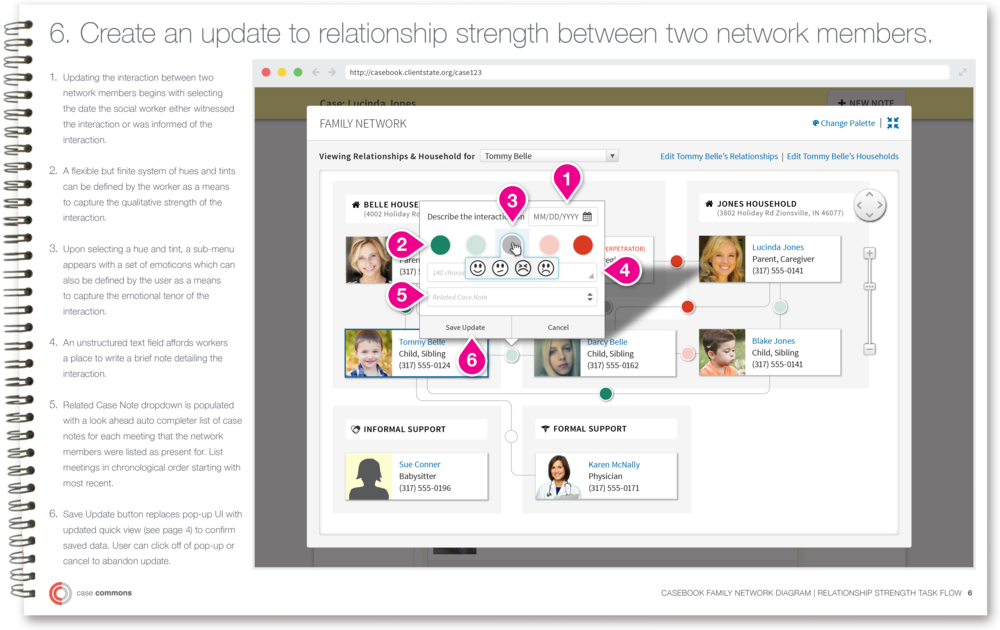 CB_Relationship_Strength_Task_Flow_Wireframe_Deck_sq_spc_6.png