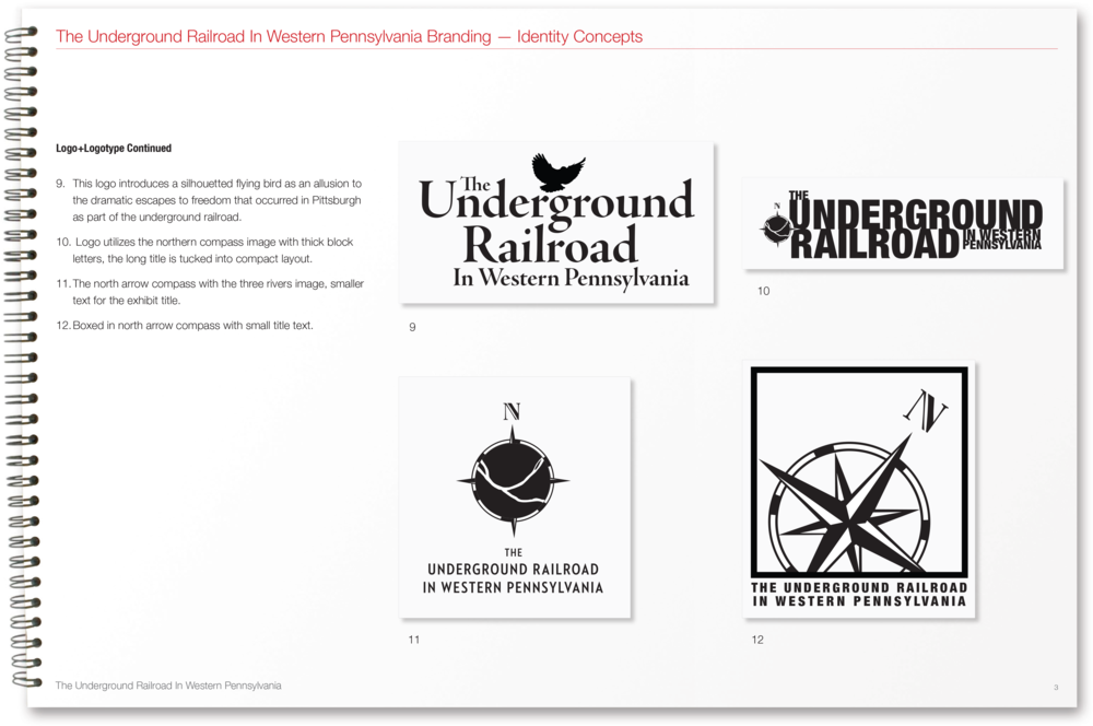 Underground_Railroad_sq_spc_4.png