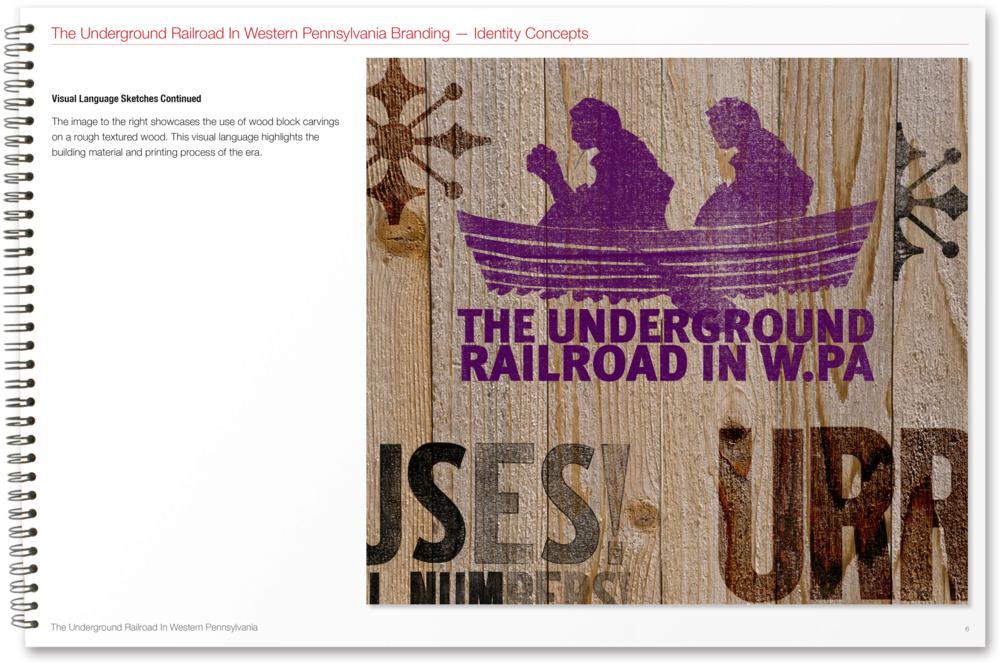 Underground_Railroad_sq_spc_7.png