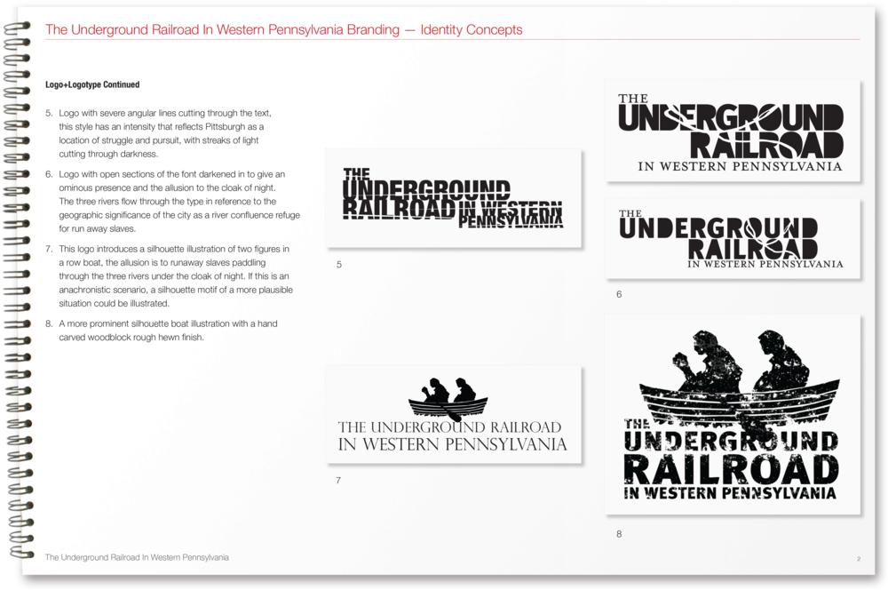Underground_Railroad_sq_spc_3.png