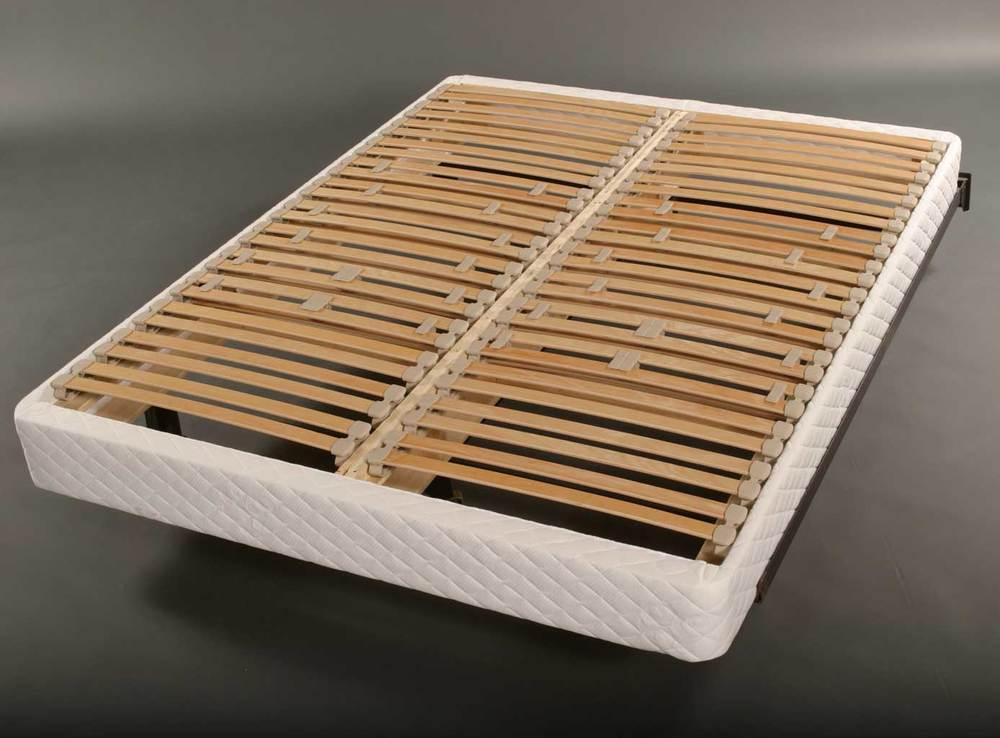 berkeley ergonomics mattress. Black Bedroom Furniture Sets. Home Design Ideas