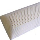 WILLOW PILLOW -