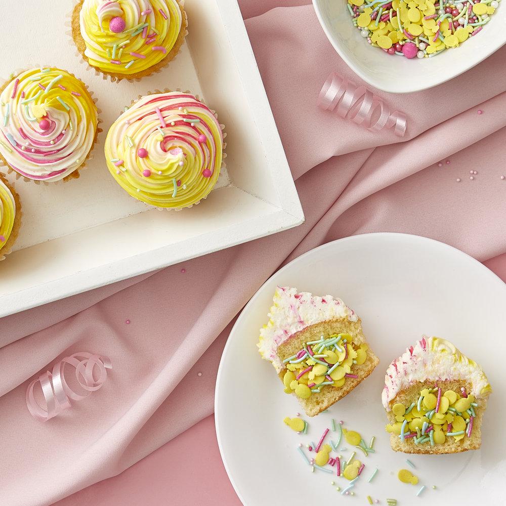 080-15880_Sign 1_Surprise Cupcakes_1x1_CROP.jpg