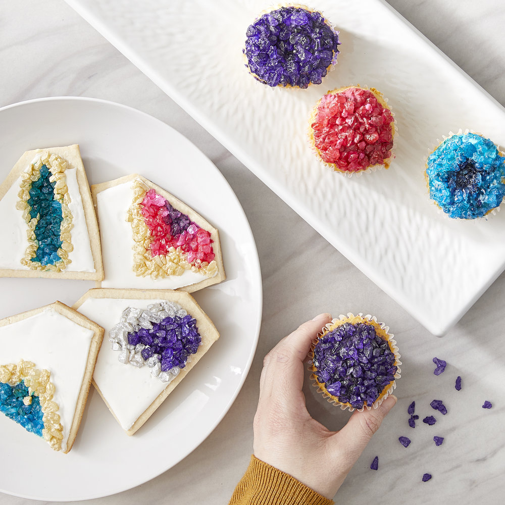 080-15880_Sign 3_Rock Candy Cookies_1x1_CROP.jpg