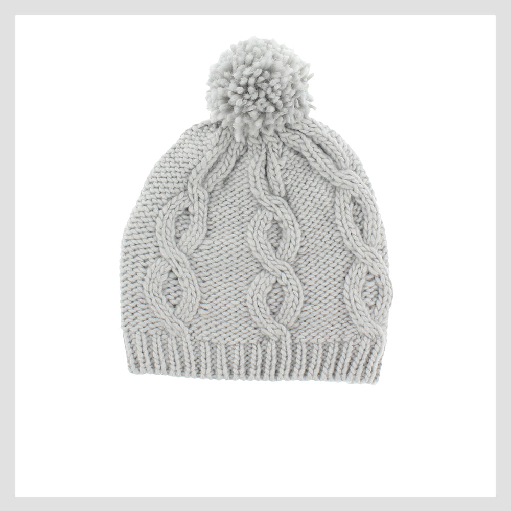 Sporto hat and scarf set GREY 2.jpg