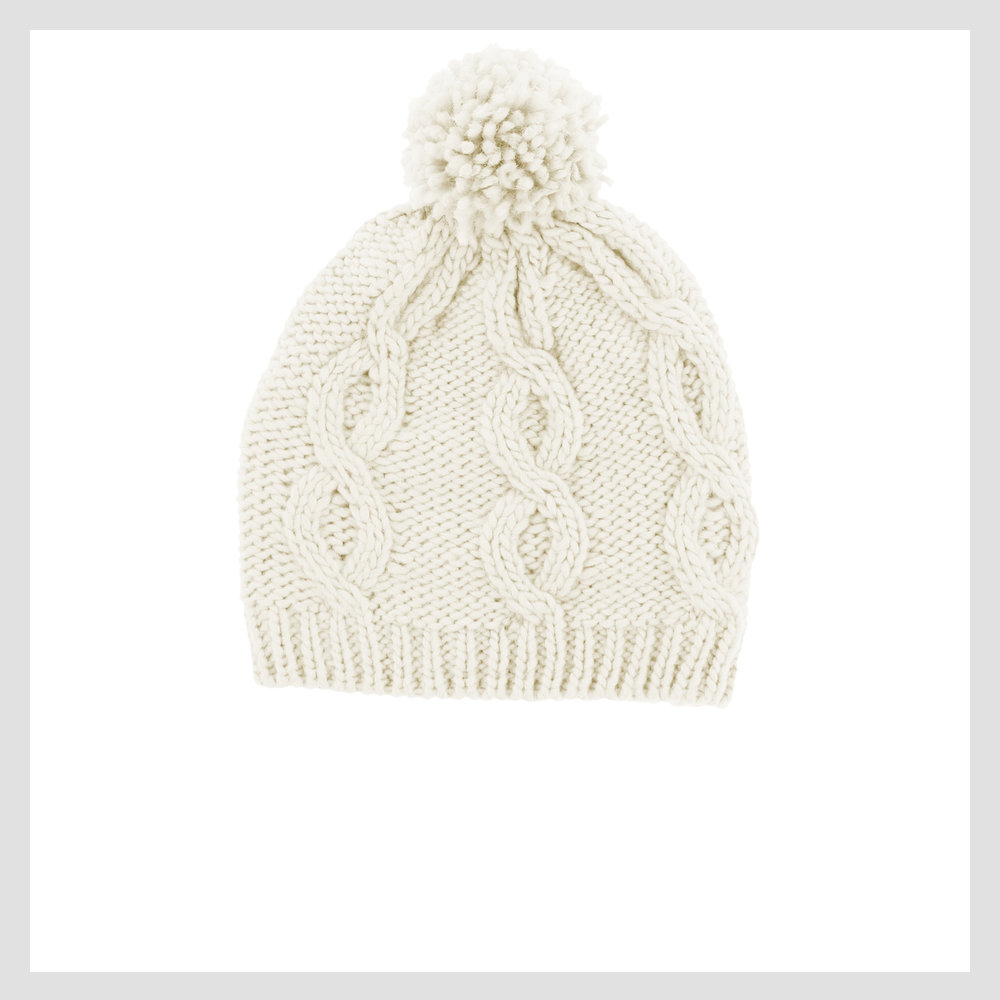 Sporto hat and scarf set WHITE 1.jpg