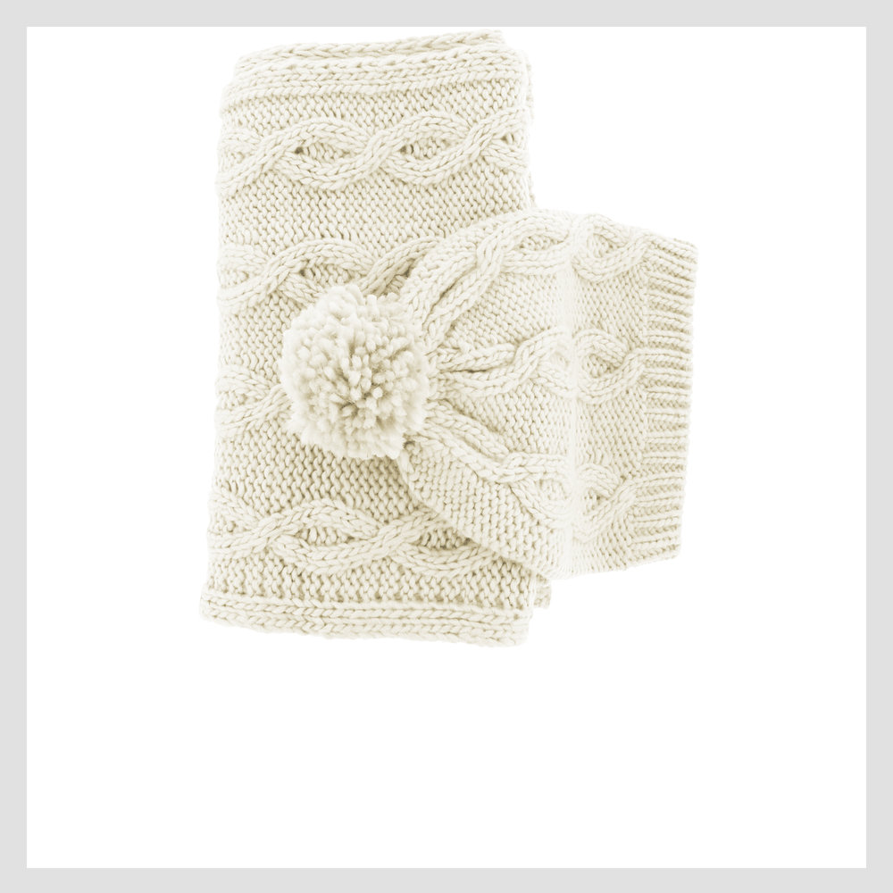 Sporto hat and scarf set WHITE 3.jpg