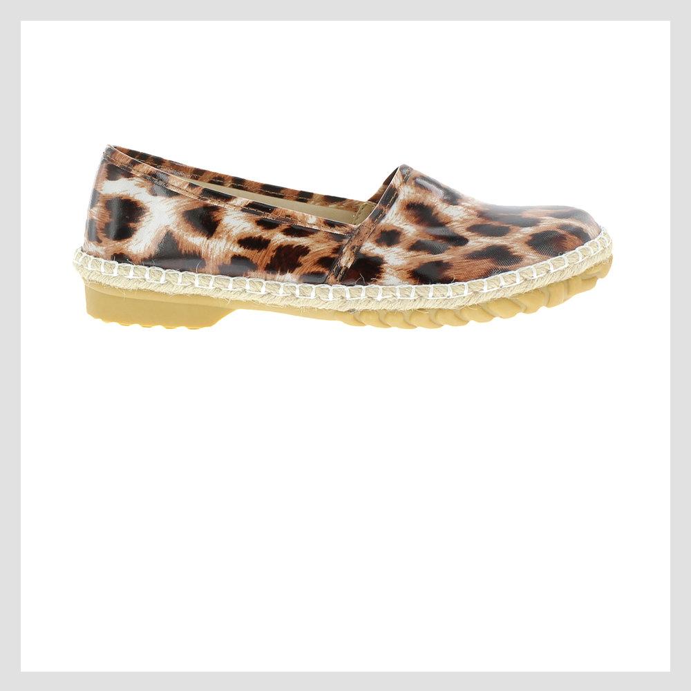 Chloe Duck Leopard.jpg