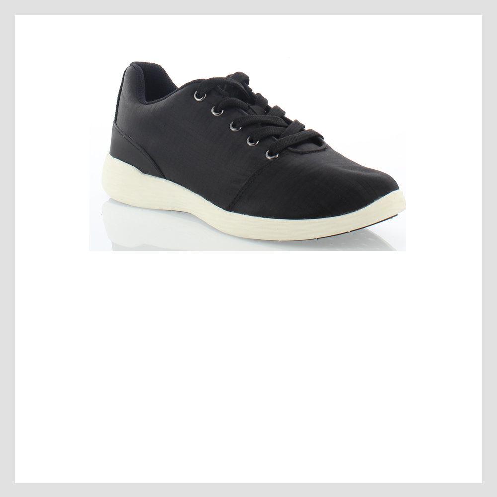 Dexter Sneaker Black.jpg
