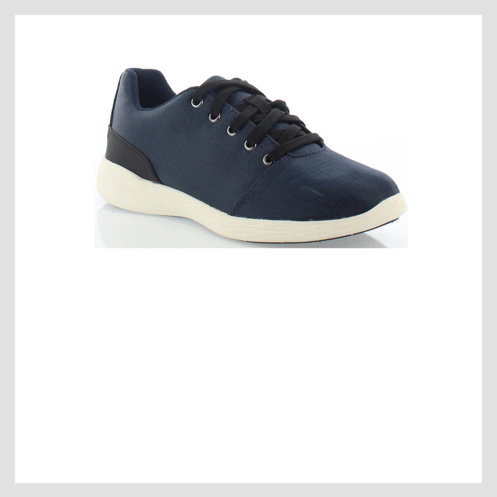 Dexter Sneaker Navy.jpg