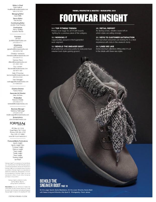 Footwear Insight Clip.jpg