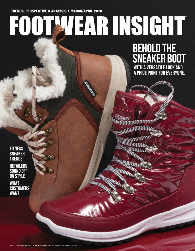 Footwear Insight Cover.jpg