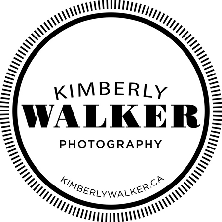 Kimberly Walker Photography