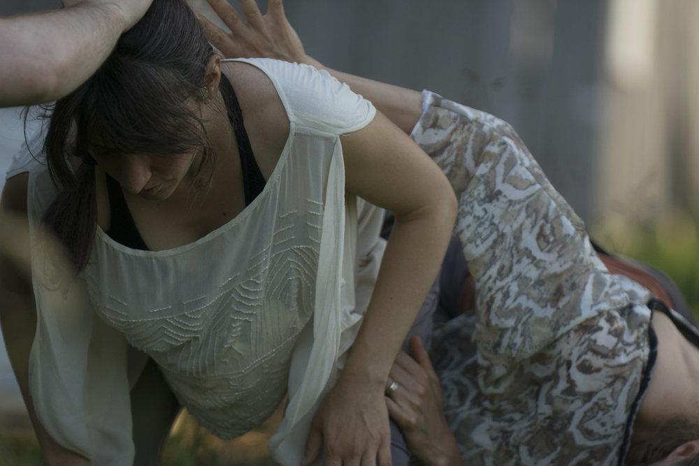 Nicole Dance-8.jpg