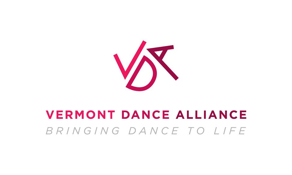 - The Vermont Dance Alliance is a springboard for Vermont dancers and dance services, and a public platform for dance in Vermont. The alliance supports dance artists of all genres, educates the public, and brings high quality events to the local community.Want more dance in your Vermont life!?Join Vermont Dance Alliance as an artist, a partner or a patron today! Or sign up for the free weekly e-newsletter at the bottom of the page.