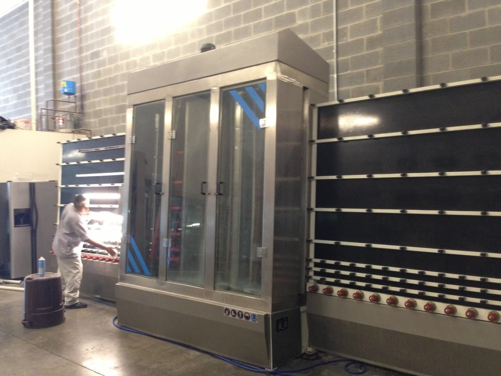 maryland glass doors and window repair operations & Do you Need Any Glass Repair Replacement Installation Service ...