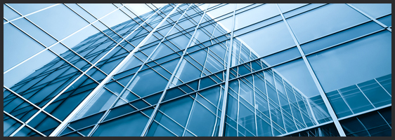 Commercial — Maryland Glass Doors and Window Repair | (240) 288 ...
